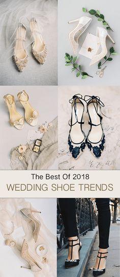 34 Best Wedding Shoes Images Wedding Shoes Heels Bridal Shoes