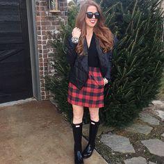 JCrew Factory Skirt, could wear with my BB dakota jacket