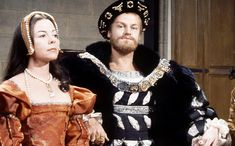 six wives henry viii - Google Search