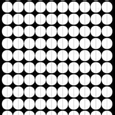 Klassinen Lane-kangas ruotsalaiselta Arvidssons Textililtä on Teija Bruhnin suunnittelema. Kangas valmistetaan laadukkaasta puuvillasta ja siinä on trendikäs graafinen kuosi, joka sopii useisiin koteihin ja kodin sisustustyyleihin. Käytä kangasta verhona tai tee kankaasta kauniita tyynynpäällisiä sohvaasi piristämään.  Kankaasta on saatavilla eri vaihtoehtoja.