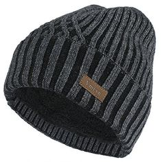 Adults Adidas Beanie Mens /&Womens hats warm winter black free postage.on sale