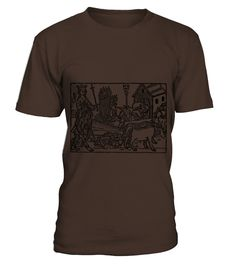 Medieval Farming  #gift #idea #shirt #image #funny #job #new #best #top #hot #engineer