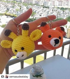 Knitting For BeginnersKnitting HumorCrochet PatronesCrochet Amigurumi Knitted Washcloths, Knit Dishcloth, Knitting Needle Case, Hand Knitting, Crochet Gifts, Crochet Dolls, Crochet Shawl, Crochet Top, Free Crochet