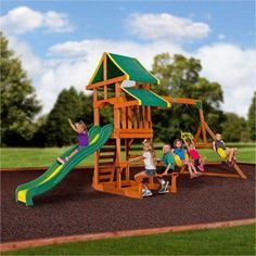 kids backyard ideas 3786161164 #kidsbackyardideas