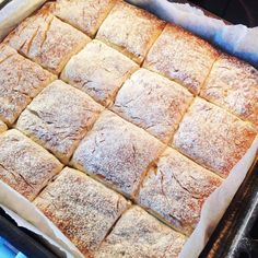 Bread Recipes, Cake Recipes, Cooking Recipes, Tasty, Yummy Food, Healthy Recepies, How To Make Bread, Bread Baking, Hot Dog Buns