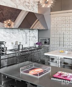 1000 Images About Kitchens Mick De Giulio On Pinterest