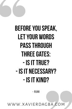 Inspirational and motivational quotes. Click the link to visit my full gallery of uplifting quotes. quotes quotes about love quotes for teens quotes god quotes motivation Now Quotes, Wise Quotes, Quotable Quotes, Great Quotes, Words Quotes, Quotes To Live By, Funny Uplifting Quotes, Change Quotes, Speak The Truth Quotes