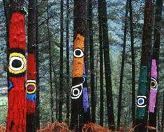 ibarrola-bosque-pintado-oma