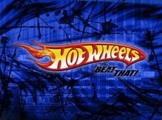 Hot wheels toys wallpapers - Taringa!