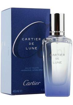 De Lune de Cartier - Tienda de regalos, perfumes para mujer, lociones para hombre, joyería - turegalomejor.com
