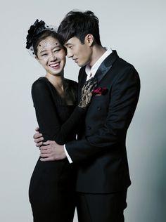 ægteskab ikke dating dramabeans ep 16 virtuelle dating japanske dating sims