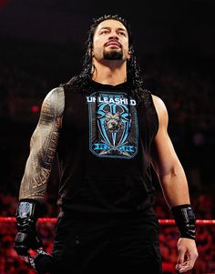 Provehito In Altum Roman Reigns Wwe Champion, Wwe Superstar Roman Reigns, Roman Reigns Smile, Wwe Roman Reigns, Roman Empire Wwe, Hrithik Roshan Hairstyle, Roman Regins, Best Wrestlers, Romantic Images