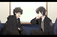 Yaoi Paradise - Tom x Harry Fanart Harry Potter, Harry Potter Kostüm, Harry Potter Cosplay, Harry Potter Characters, Hogwarts, Disney Shows, The Marauders, Fantastic Beasts, Kawaii Anime