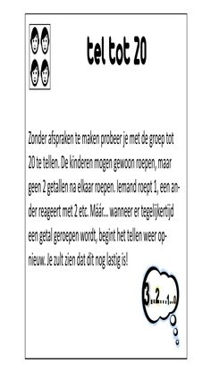 tussendoortje om in de klas te gebruiken Educational Leadership, Educational Technology, Drama Games, Learning Quotes, Mobile Learning, Primary Education, Brain Breaks, Teacher Quotes, Early Childhood Education
