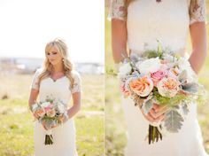 Studio Stems Blog » a wedding floral design studio