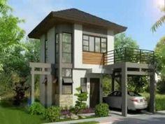 Houses For Sale Near Beach in Cebu Philippines