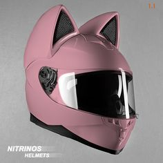 Cool Motorcycle Helmets, Motorbike Girl, Cool Motorcycles, Vintage Motorcycles, Image Moto, Mode Rock, Kawaii Clothes, Character Outfits, Cool Things To Buy