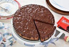 Jamilacuisine tort