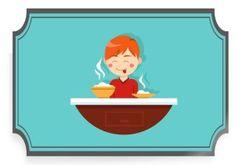 Plan dnia przedszkolaka - obrazki do pobrania - Pani Monia Family Guy, How To Plan, Education, Guys, Baby, Fictional Characters, Boyfriends, Teaching, Infant