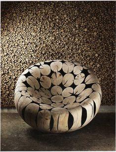 houten-decoratieve-sculpturen-5