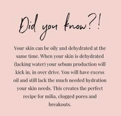 Bb Beauty, Beauty Skin, Beauty Nails, Body Shop At Home, The Body Shop, Skin Tips, Skin Care Tips, All Natural Skin Care, Love Your Skin