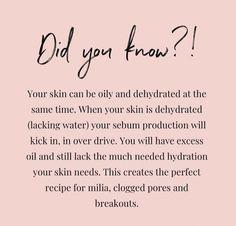 Bb Beauty, Beauty Care, Beauty Skin, Beauty Nails, Skin Tips, Skin Care Tips, Farmasi Cosmetics, Love Your Skin, Beauty Quotes