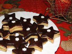Vianočné pečenie... Nutella, Cookies, Desserts, Food, Crack Crackers, Tailgate Desserts, Deserts, Biscuits, Essen