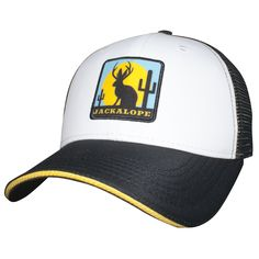 a21daad5f011d2 15 Best Trucker Hats images in 2018 | Toddler trucker hats, Trucker ...