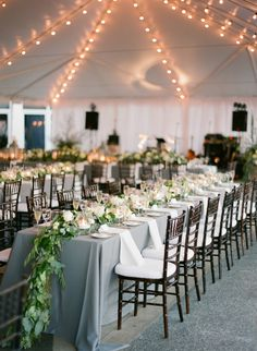 Photography : Justin DeMutiis Photography Read More on SMP: http://www.stylemepretty.com/2015/03/19/rustic-and-elegant-tampa-yacht-club-wedding/