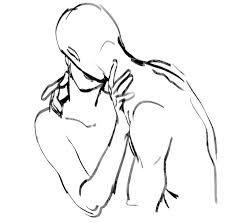 Resultado de imagen para hugging pose reference