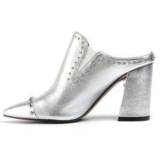 5b2315d69ea 24 Best Order Vallu / Yinzo shoes images in 2018 | Chunky Heels ...