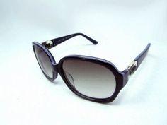 554078e6ad Bvlgari 9099-B 362 1G Sunglasses In Navy blue Bvlgari 9099-B Sunglasses