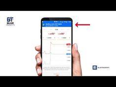 TUTORIALES FOREX: Cómo Crear Cuenta Broker. Cómo Depositar Dinero y Crear Cuenta de Trading. Cómo Usar Metatrader 4: Colocar Stop loss y Take Profit ¡Y Más!  Bluetradesfx.com #forex #forextrading Galaxy Phone, Samsung Galaxy, Money, Entryway, Dots