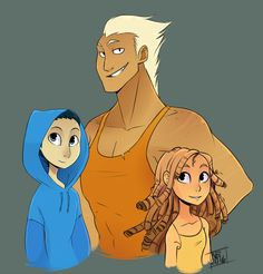 This got me thinking about how I imagine they'd look as humans and I had to draw it out. Also: - Glim has solar urticaria (allergy to the sun) - Sohone with an all natural sun tan + freckles on his. The Guardian Movie, Guardian Of The Moon, Movies Playing, Couple Cartoon, Character Design Animation, Disney Cartoons, Movies Showing, Cute Art, Drip Drop