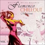 Prezzi e Sconti: #Flamenco chillout motion  ad Euro 9.50 in #Media #Media