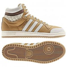 Adidas Star Wars Hoth Skywalker Shoes  AWESOME!!!