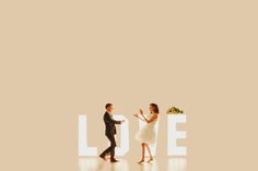 Honest, Whimsical Storytelling by Melbourne Wedding Photography Jonathan Ong Wedding 2015, Wedding Album, Budget Wedding, Wedding Tips, Wedding Photos, Dream Wedding, Wedding Couples, Wedding Cake, Bridesmaid Inspiration