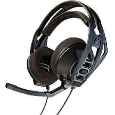 Rig 500 Gaming Headset