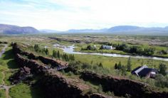 Islande-Les joyaux des hauts plateaux avec Green Aventure