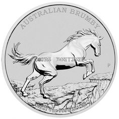 Silver Coins, Art, Silver Quarters, Art Background, Kunst, Performing Arts, Art Education Resources, Artworks