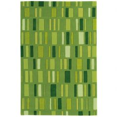 Blocks Green