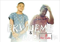 "New Jamz: Two New Hit Songs From Krizzy ft. KiddyC titled Ekwueme & Life   The anticipation is over!.. Beau World in collaboration with Freshout Entertainment present to you two dope tracks ""EKWUEME"" and ""LIFE"" both featuring Kiddy C. EKWUEME;beat by 2flexing mixed and mastered by Milzy LIFE;beat by endeetunes mixed and mastered by Milzy Click on the links below to download listen and enjoy the music. Download Ekwueme Here Download LifeHere  Entertainment News Music Naija News"