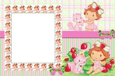 Moranguinho+Baby+Moldura4.jpg (800×533)