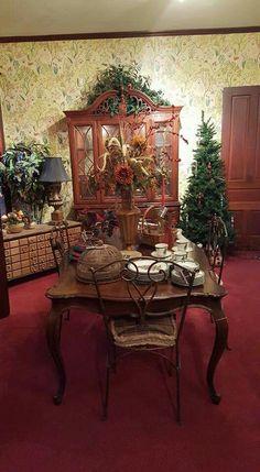 Merveilleux Wichita Falls, Furniture, Texas, Vintage, Texas Travel, Midland Texas, Diy  Furniture, Primitive, Arredamento