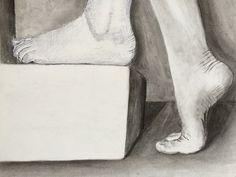 Illustrations | Sophie de Gérard