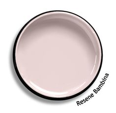 Resene Bambina is a pale ash pink and apple blossom tint with just a delicate touch of spring. Pink Paint Colors, Interior Paint Colors, Wall Colors, House Colors, Resene Colours, Trending Paint Colors, Kitchen Colour Schemes, Pallet Painting, Color