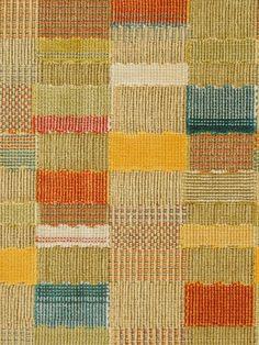 DecoratorsBest - Detail1 - SH 8406904 - Motley Blocks - Citrus - Fabrics - DecoratorsBest