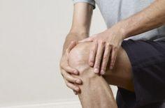 Гонартроз коленного сустава - лечение препаратами и народными средствами. Упражнения при гонартрозе коленного сустава, видео