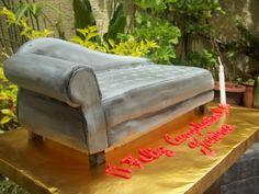 torta divan