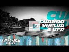 See You Again (spanish version) - Kevin Karla & La Banda (Lyric Video) - YouTube